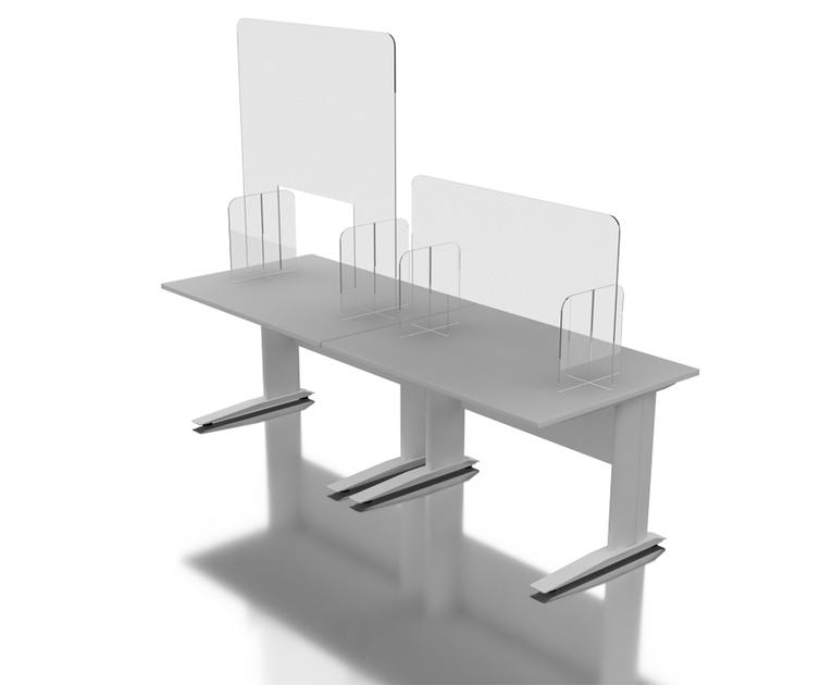 Separateur_election_tous_table