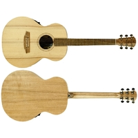COLE CLARK GUITARE ANGEL 1