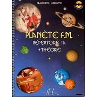 PLANETE FM VOLUME 1A