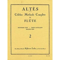 METHODE ALTES VOLUME 2