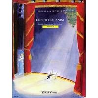 LE PETIT PAGANINI VOLUME 2