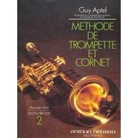 APTEL METHODE VOLUME 2