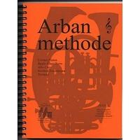 ARBAN METHODE