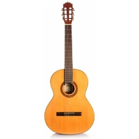 GUITARE MARTINEZ MC 20S