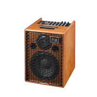 ACUS ONE FOR STRING 8T WOOD