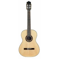 GUITARE MARTINEZ MC 48S