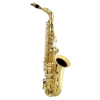 SAXOPHONE ALTO ANTIGUA AS 2150