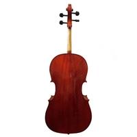 Cello mélodia 4.4  2
