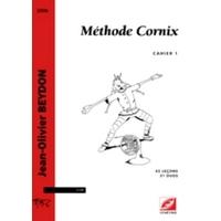 METHODE CORNIX VOLUME 1