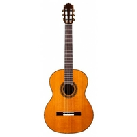 GUITARE MARTINEZ MC 95C