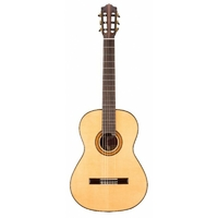 GUITARE MARTINEZ MC 118S