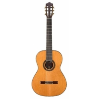 GUITARE MARTINEZ MC 128C