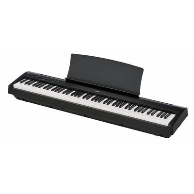 PIANO NUMERIQUE KAWAI ES110
