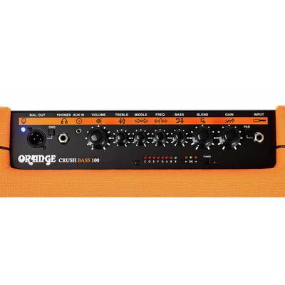 Bass 100 (2)