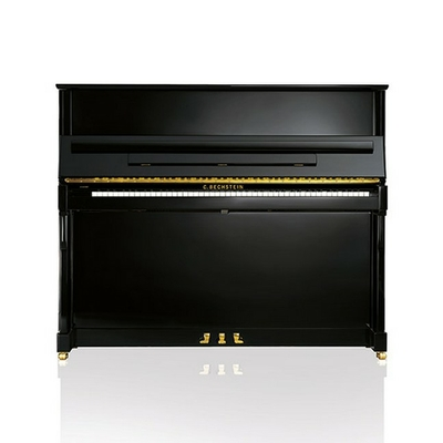 PIANO BECHSTEIN ACADEMY A 124 IMPOSANT