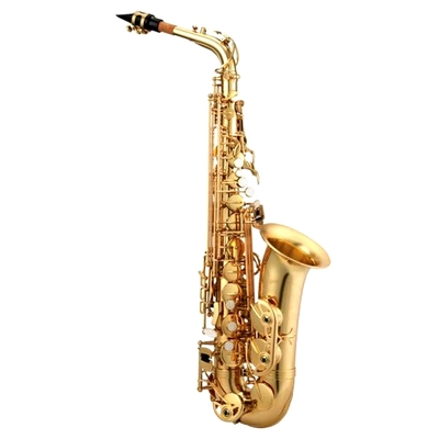 SAXOPHONE ALTO ANTIGUA AS 3100L