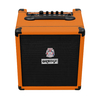 AMPLI ORANGE CRUSH BASSE 25