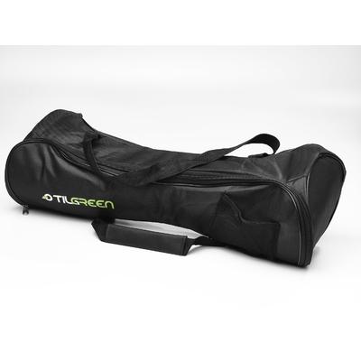Bag for Hoverboard