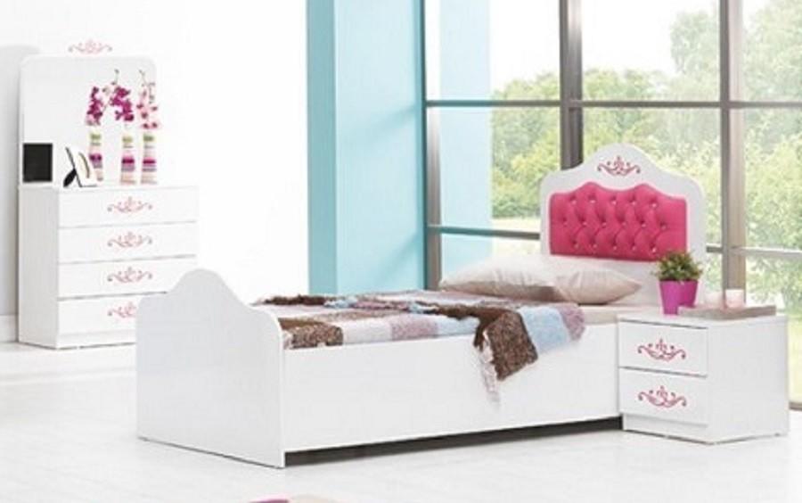 lit-enfant-simple-sommier-90x190-cm-blanc-enjoy