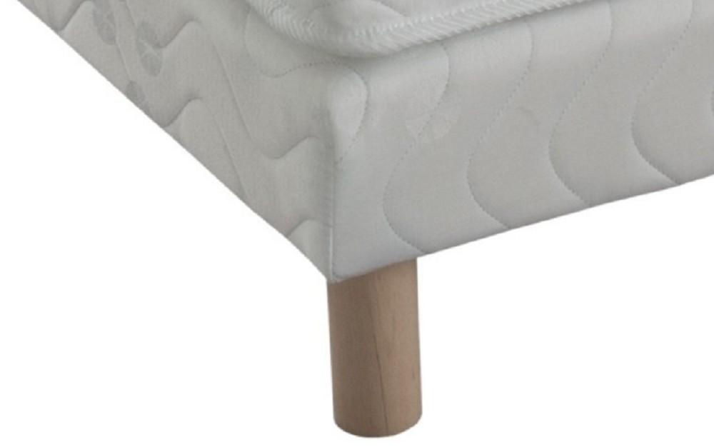 sommier-tapissier-a-lattes-recouvertes