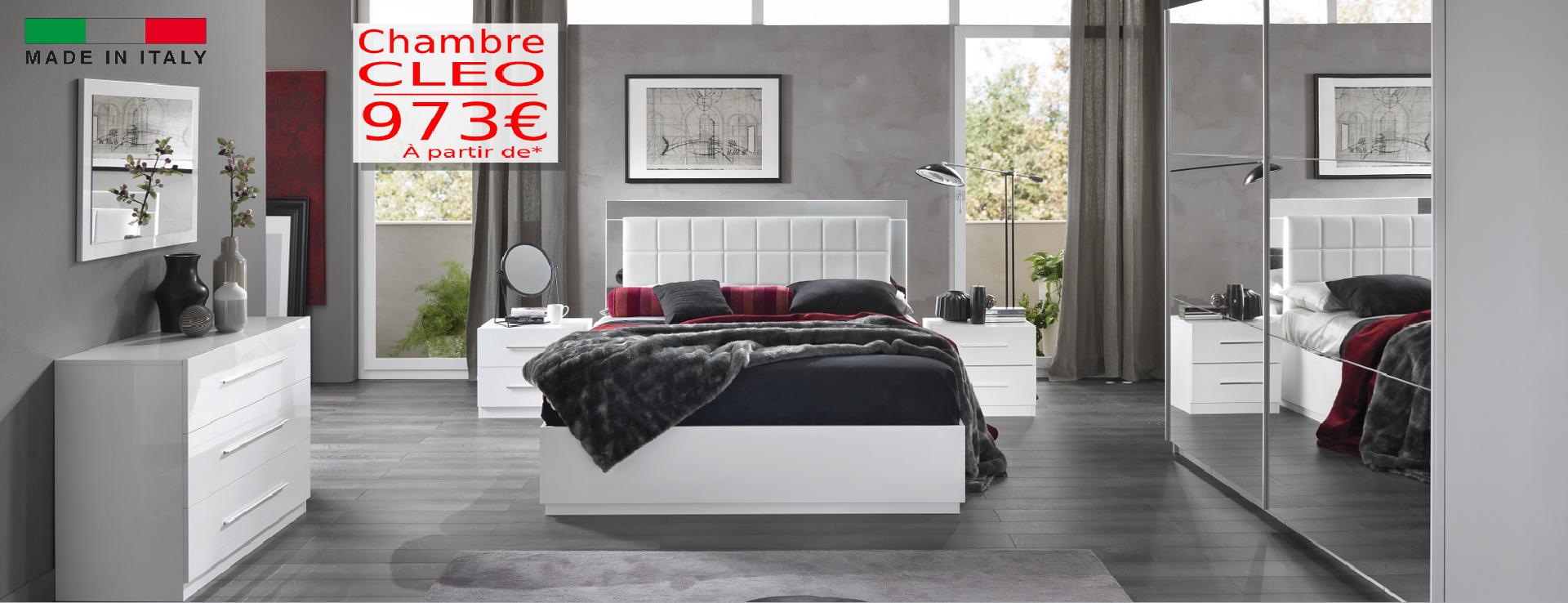 Meuble & Déco Design Oriental Moderne & Chic Pas Cher