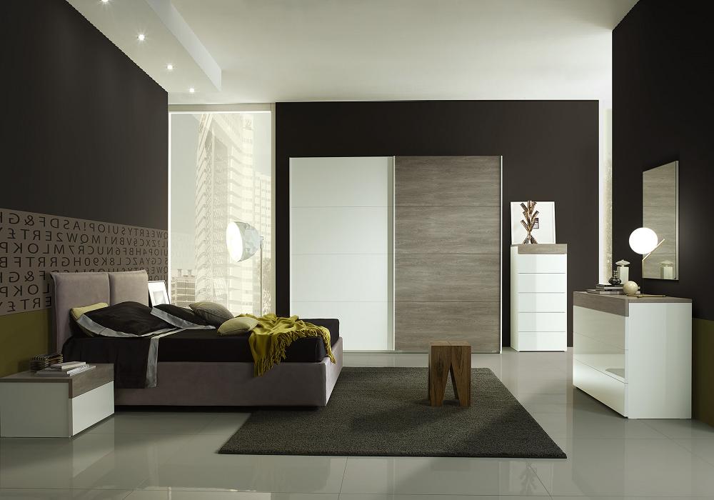 Chambre cosy GESSY