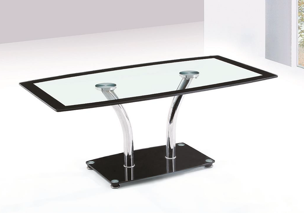 table-basse-verre-deco