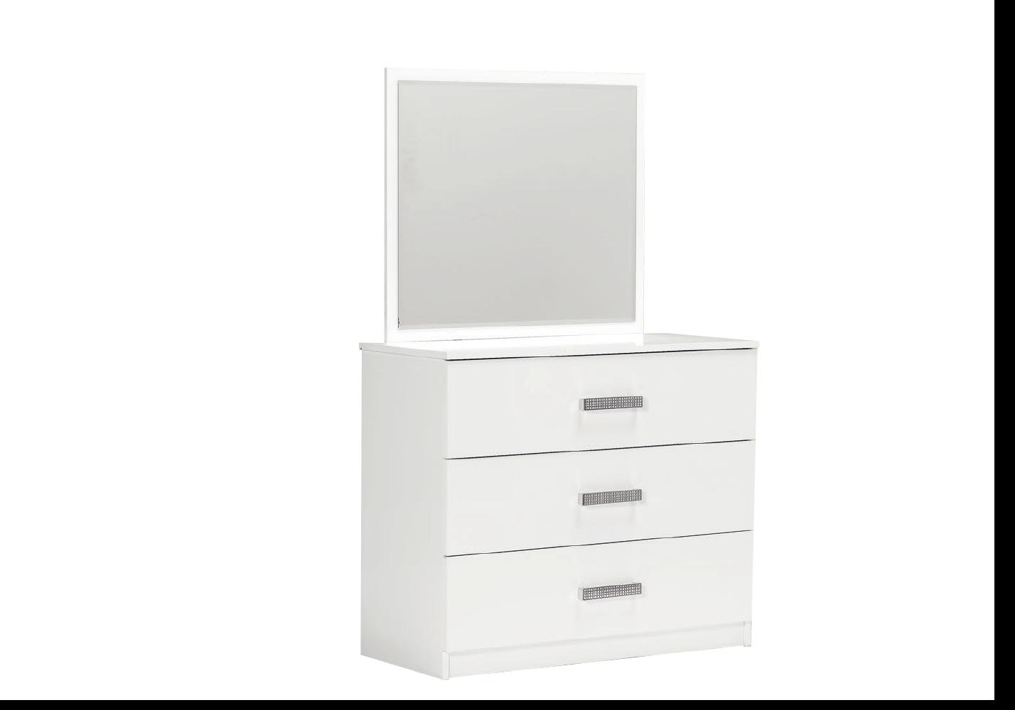 commode-3-tiroirs-miroir-blanc-palma
