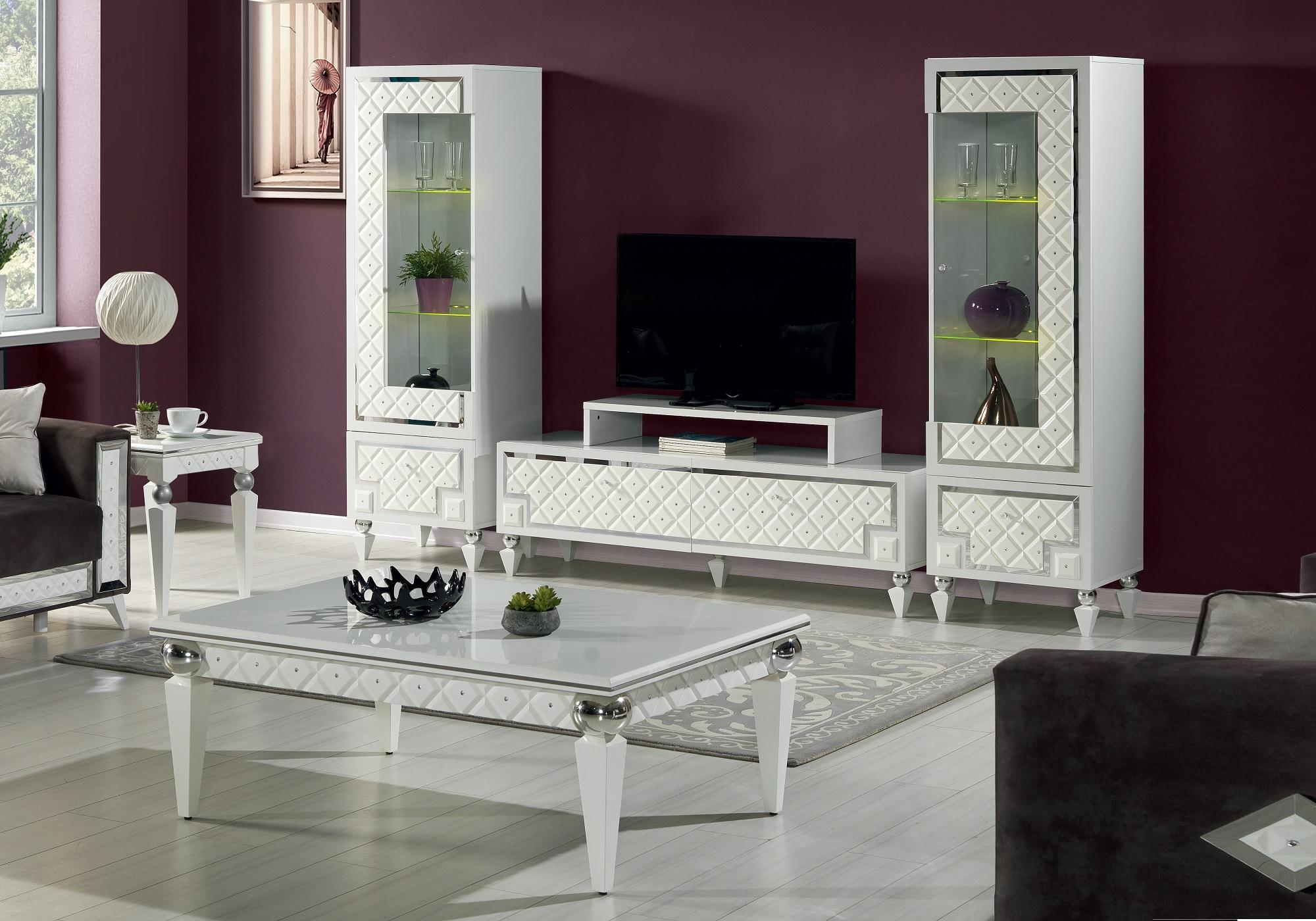 ensemble-mur-tv-baroque-cristal