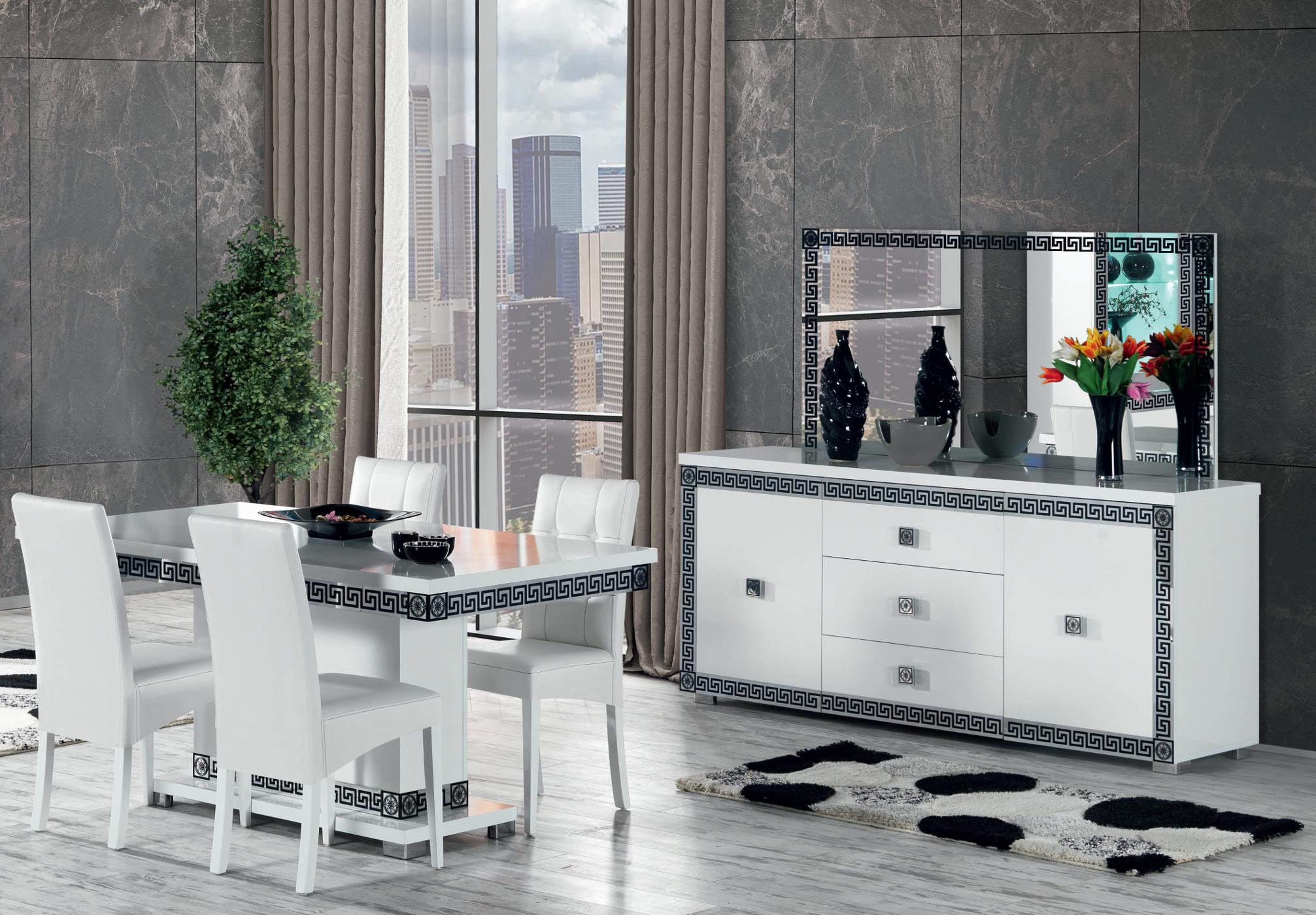 salle-a-manger-versace-blanc-chrome-1