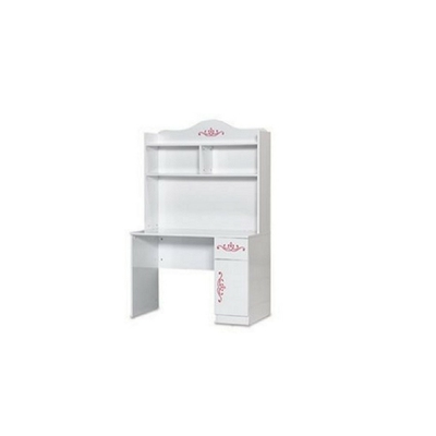 Bureau enfant blanc ENJOY