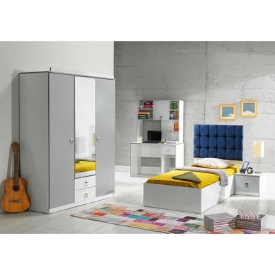 meuble-chambre-enfant-polo