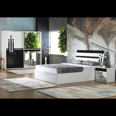Chambre complète baroque ESPERANZA