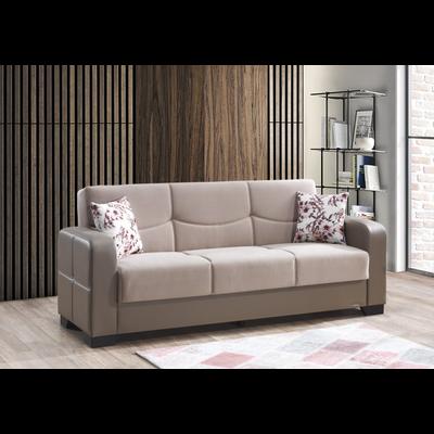 colonnes meuble tv laqu blanc noir roma s jour mur tv living. Black Bedroom Furniture Sets. Home Design Ideas