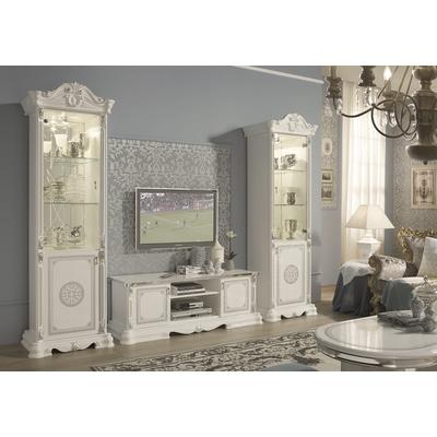 s jour buffet bahut. Black Bedroom Furniture Sets. Home Design Ideas