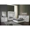 meubles-chambre-a-coucher-laque-blanc-kristel