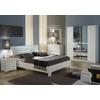 meubles-chambre-a-coucher-laque-blanc-niagara