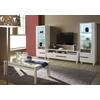 meuble-tv-design-laque-blanc-athena