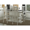 table-salle-a-manger-laque-blanc-riva