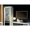 ensemble-vitrine-meuble-tv-laque-blanc-noir-riva