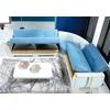 canapé-angle-convertible-lit-bleu-et-blanc-deserto