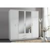 armoire-4-portes-2-tiroirs-niko