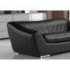 canapé-cuir-noir-design-michelange