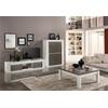 ensemble-bar-meuble-tv-laque-blanc-et-gris-venezia
