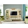 mur-living-tv-style-baroque-asur
