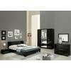 meubles-chambre-a-coucher-adulte-laque-noir-gloria