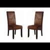 chaise-adria-marron