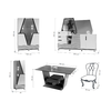 sjr.piramit.schema