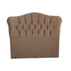 tete-lit-royal-taupe-double.1