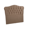 tete-lit-royal-taupe-double